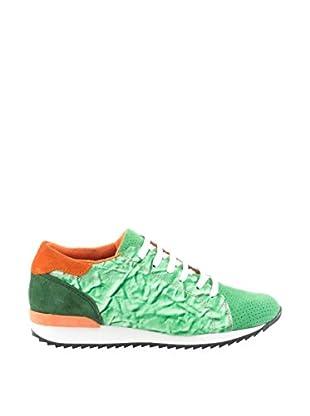 Misú Sneaker