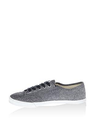 Shulong Sneaker Shulinen Low