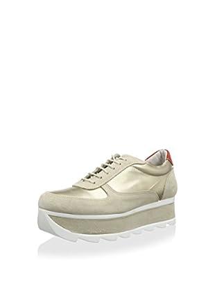 Virus Sneaker