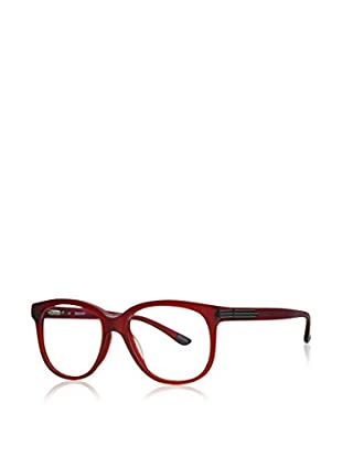 Gant Gestell 20161183 (53 mm) bordeaux