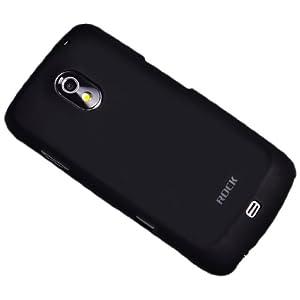 Rock Samsung Galaxy Nexus i9250 Backcase