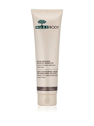 NUXE Serum Anti-Celulítico Minceur Incrustée 150 ml