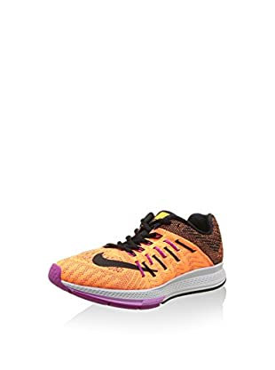 Nike Zapatillas W Air Zoom Elite 8 (Xm33)