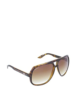 Gucci Gafas de Sol GG 1622/S 9M791 Havana