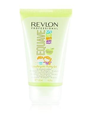 REVLON Fixierer Equave Kids 125 ml, Preis/100 ml: 7.96 EUR