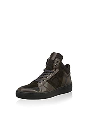 Strellson Hightop Sneaker New Alex