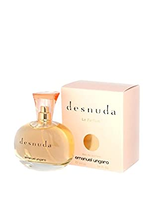 UNGARO Eau De Parfum Mujer Desnuda 100.00 ml