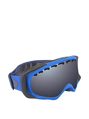 OAKLEY Máscara de Esquí Crowbar Azul