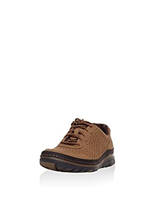Rockport Sneaker Perfed Mdgd