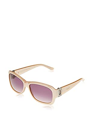 Pierre Cardin Sonnenbrille P.C. 8355/S_ARS (56 mm) nude