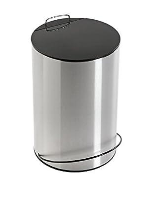 Zings Cubo De Basura 5 L