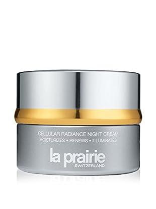 LA PRAIRIE Crema de Noche Cellular Radiance 50 ml
