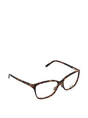 Oakley Gestell Mod. 1126 112601 (54 mm) havanna