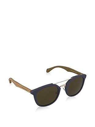 Boss Gafas de Sol 0777/S EC (51 mm) Azul / Marrón