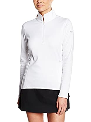 Nike Sweatshirt Thermal 1/2 Zip