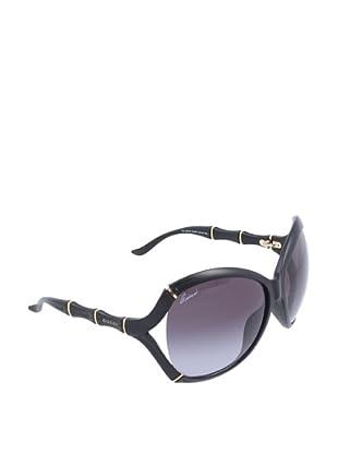 Gucci Damen Sonnenbrille GG 3509/S (Schwarz)