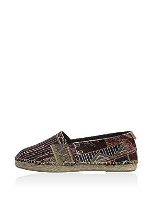 H Shoes Slipper
