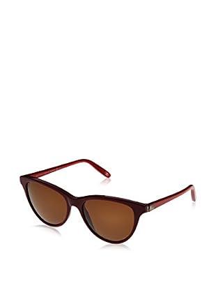 Bottega Veneta Gafas de Sol B.V.250/S (54 mm) Burdeos
