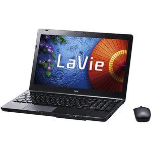 NEC LaVie S LS150/MSB PC-LS150MSB