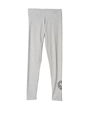 adidas Sweatpants Originals