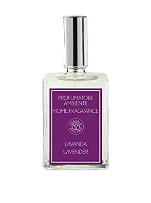 Erbario Toscano 3.4-fl. Oz. Lavender Luxury Home Fragrance Spray