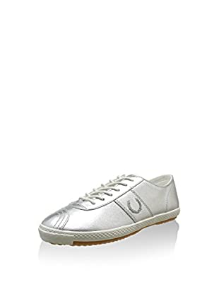 Fred Perry Zapatillas Fp Table Tennis Metallic