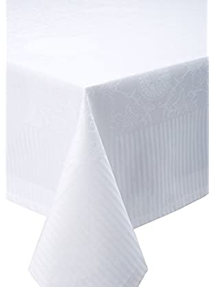 Garnier-Thiebaut Apolline Tablecloth