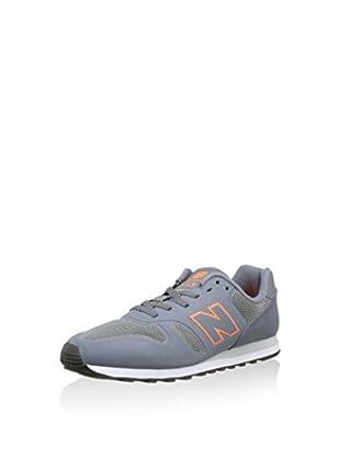 New Balance Zapatillas NBMD373GO