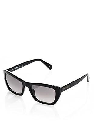 Emilio Pucci Sonnenbrille EP731S braun