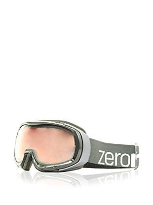 Zero RH+ Máscara de Esquí 99307 Negro