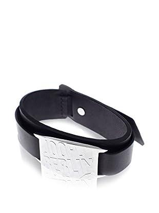 JOOP! Armband 85644254 schwarz