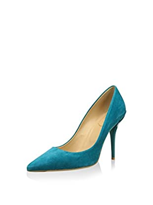 Roger Vivier Pumps  Palace