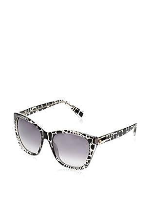 Pucci Sonnenbrille EP732S (56 mm) brillantschwarz
