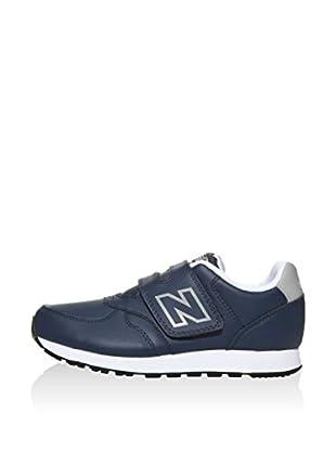 New Balance Sneaker KV377