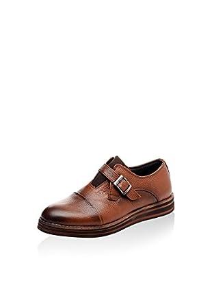 Lamona Zapatos
