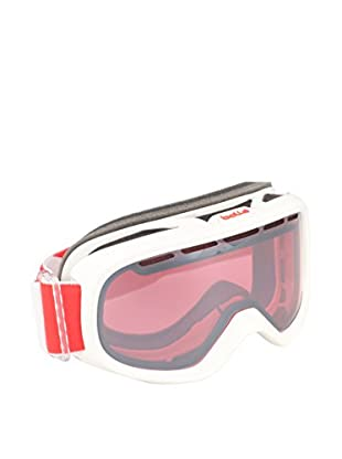 Bolle Máscara de Esquí BUMPY JR 20990