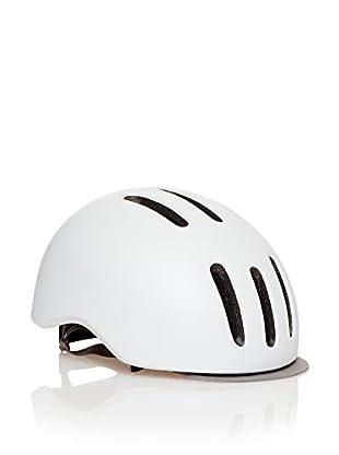 Giro Helm Reverb