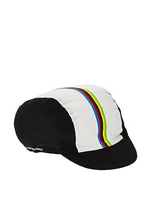 Santini Mütze Replica