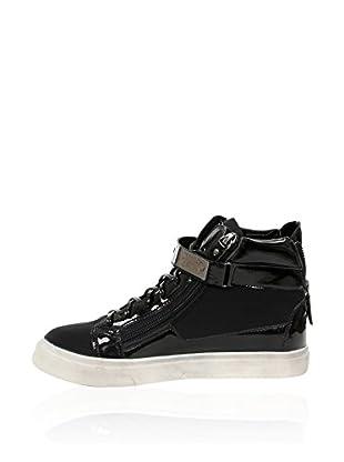 MOOW Hightop Sneaker