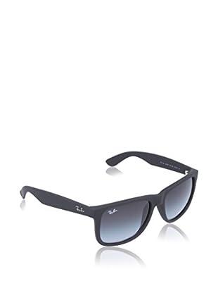 Ray-Ban Gafas de Sol JUSTIN MOD. 4165