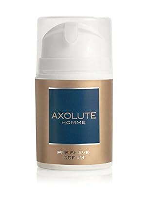 MONDIAL Pre-Shave Rasiercreme 2er Set Axolute 50 ml, Preis/100 ml: 21.95 EUR