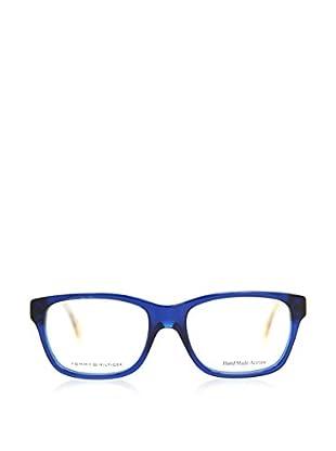 Tommy Hilfiger Gestell 1168-V8Q (52 mm) dunkelblau/beige