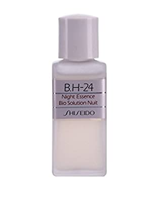 Shiseido B.H-24 Night Essence, 30 ml, Preis/100ml: 176.5 €