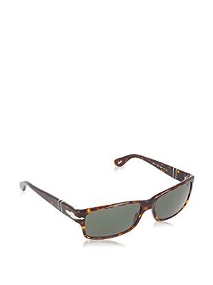 PERSOL Sonnenbrille 2803S 24_31 (58 mm) havanna