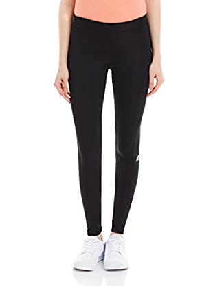 adidas Leggings TF Long Tights