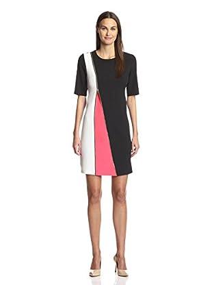Sandra Darren Women's Sheath Dress