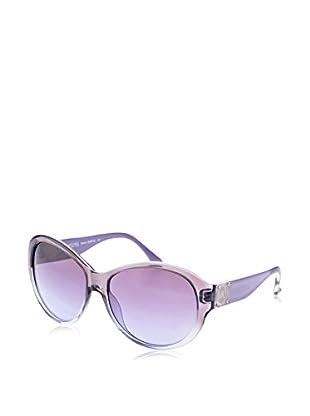 Michael Kors Sonnenbrille M2901S/401 flieder/transparent