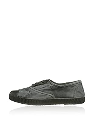 Natural World Sneaker INGLES