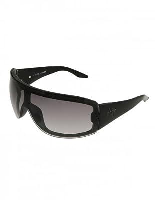 Polo Ralph Lauren Unisex Sonnenbrille 1005574 (schwarz)