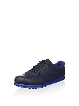 CAMPER Sneaker Pelotas Xl Bipo